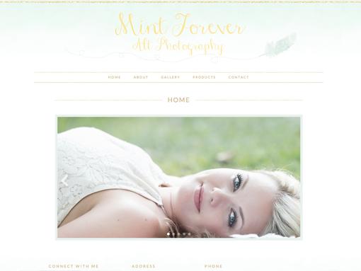 mintforeveraltphotography