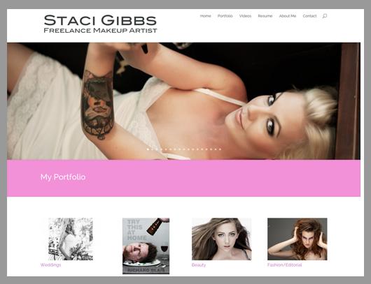 Staci Gibbs